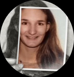 Profil Ariane