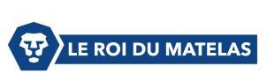 Roi_du_Matelas_LOGO
